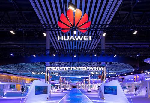 I 10 trend del fotovoltaico sino al 2025 secondo Huawei