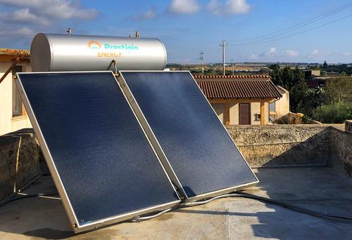 Nel 2019 il 36% delle ristrutturazioni ha premiato l'efficientamento energetico