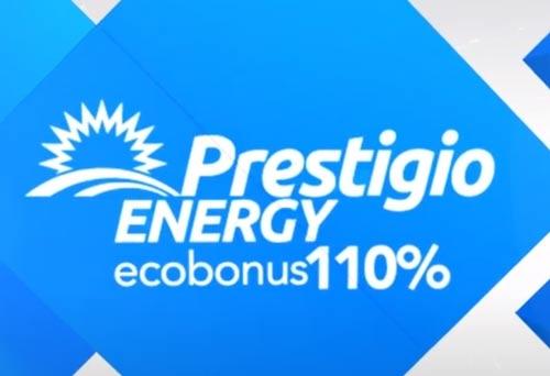 """Ecobonus, Federesco: """"con questo piano l'Italia riafferma il proprio ruolo nella promozione dell'efficienza energetica"""""""