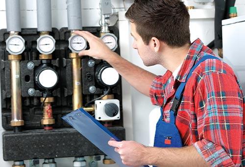 Etichettatura energetica di caldaie esistenti. La proposta di Assotermica