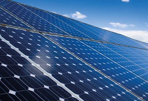 """Il GSE presenta il """"Rapporto attività 2019"""": 14,8 miliardi di euro a supporto della sostenibilità"""