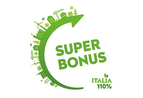 "Fraccaro (M5S): ""Allo studio la proroga del Superbonus al 2022"""