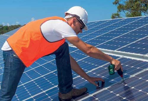 GSE: accordo con Conferenza Rettori Università italiane per la promozione della cultura dell'efficienza energetica