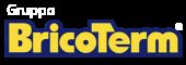 logo_video_brico_solo2-3